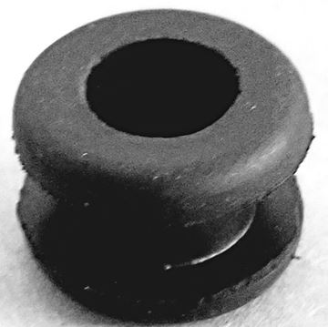 Picture of GROMMET RUBBER 1/2''