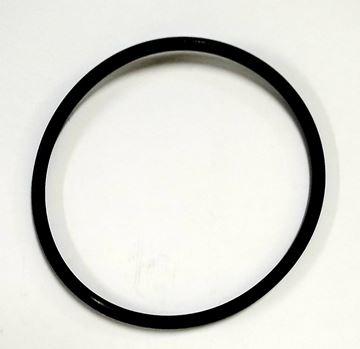 Picture of O-RING OIL BATH  CAP 5-LUG