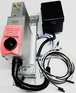 Picture of HydraStar Acuator Kit Electric-Hydraulic - Long