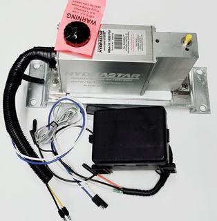 Picture of HydraStar Acuator Kit Electric-Hydraulic - Short