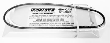 Picture of HBA-CAM HydraStar Gen 6 (2-Wire)