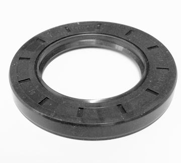 Picture of SEAL 6 or 8-Lug Hub Oil/Grease