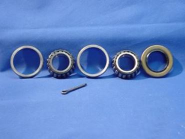 Picture for category Bearing Kits
