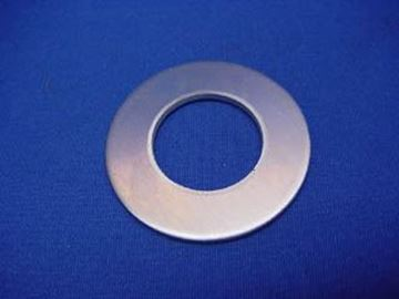 """Picture of WASHER 1"""" NAR 1.062x2x.125"""" (SS)"""