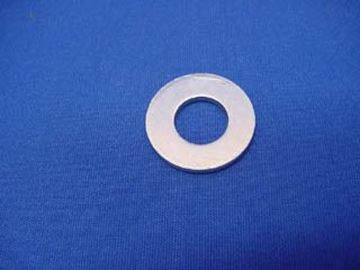 Picture of WASHER FLAT 1/2'' ID