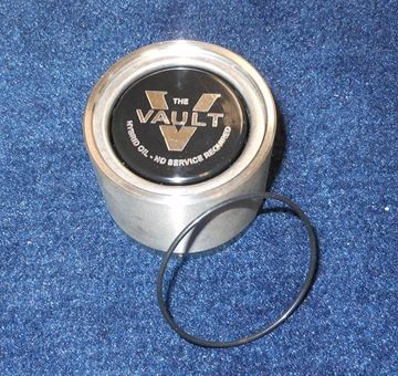 Picture of BEARING PROTECTOR-3700#-VAULT
