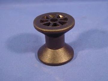 Picture of ROLLER WINCH BOW STOP