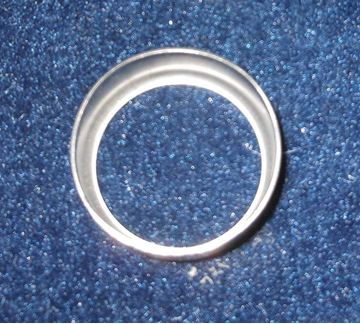 Picture of INDIVIDUAL SLEEVE IN SEAL-3700# W/OUT HOLE
