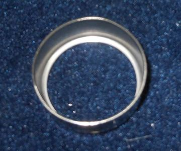 Picture of INDIVIDUAL SLEEVE IN SEAL-3700# WITH HOLE