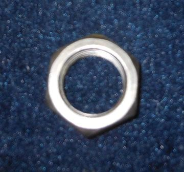 Picture of SPINDLE NUT