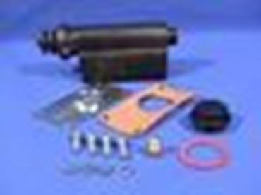 Picture for category Repair Components