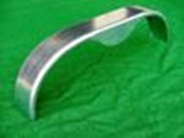 Picture for category Steel Fenders