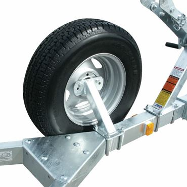 Picture for category Tire Carriers