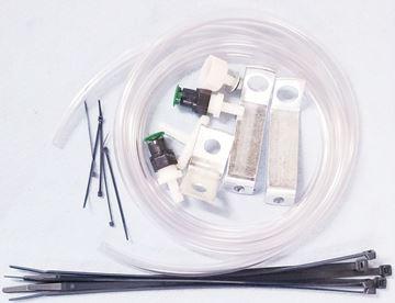 Picture of Brake Flush Kit Hyd Disc Brake Single Axle 1-Kit/Trailer