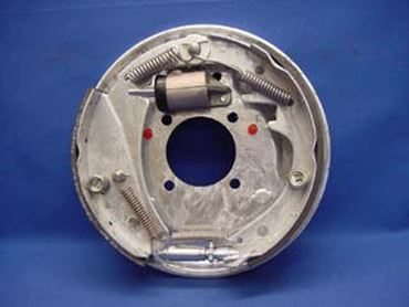 Picture for category Drum Brake Hydraulic