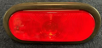 Picture of 1 led Recessed tail light